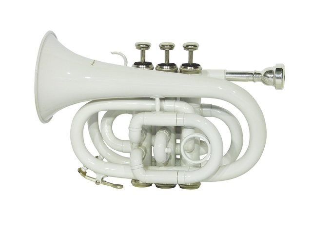 mpn26503730-dimavery-tp-300-bb-pocket-trumpet-white-MainBild