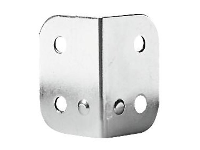 mpn30003350-roadinger-eckverstrebung-rund-r-5-mm-MainBild