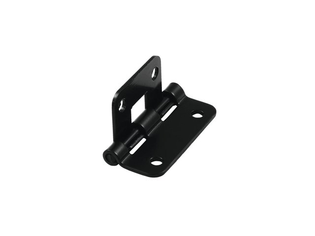 mpn30003410-roadinger-heavy-duty-hook-over-hinge-black-MainBild