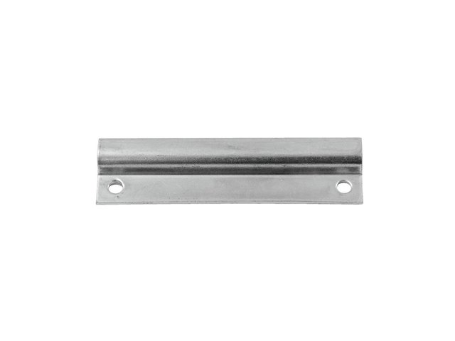 mpn30003490-roadinger-piano-hinge-stop-punched-MainBild