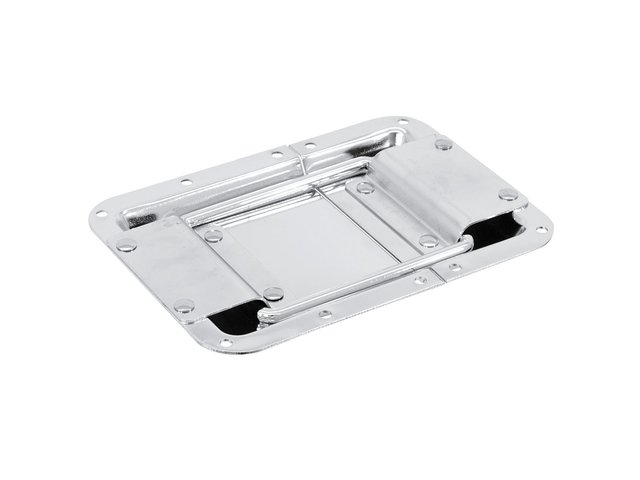 mpn30003510-roadinger-large-recessed-lid-stay-steel-zinc-plate-MainBild