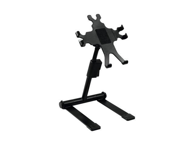 mpn30103025-omnitronic-tst-15-tablet-halter-MainBild