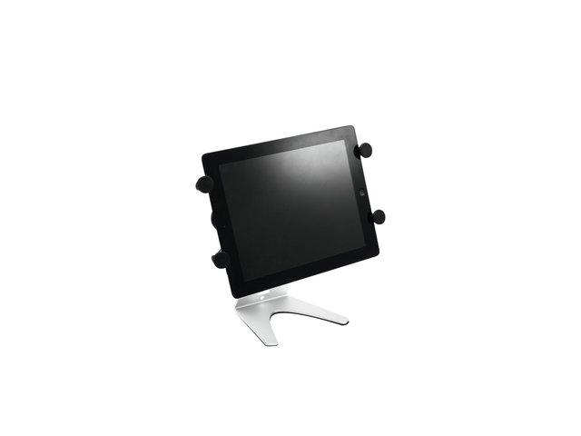 mpn30103030-omnitronic-pd-19-tablet-staender-MainBild