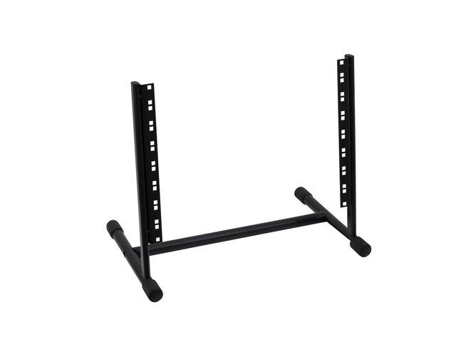mpn30103055-omnitronic-rackstand-klein-7he-MainBild
