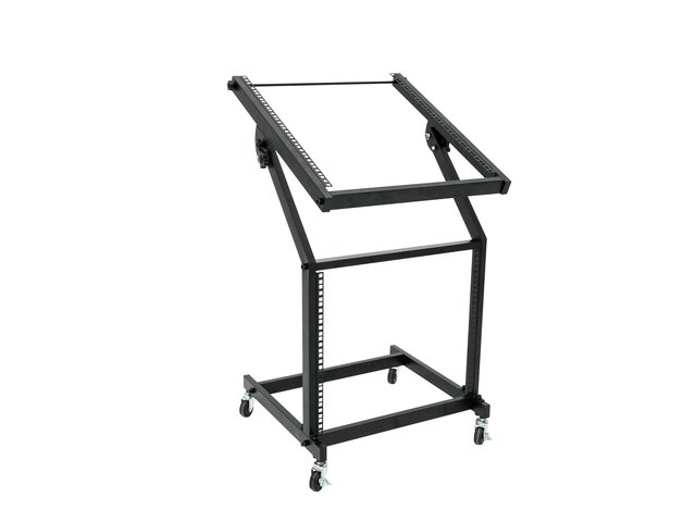mpn30103060-omnitronic-rack-stand-12u-10u-adjustable-on-wheels-MainBild