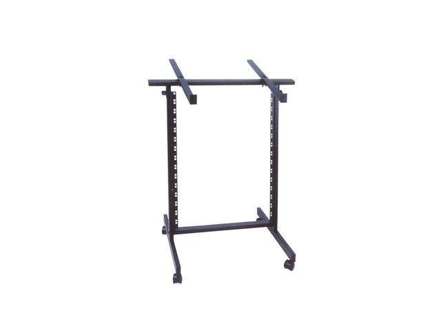 mpn30103068-omnitronic-rack-stand-14u-w-support-plate-fmixers-MainBild