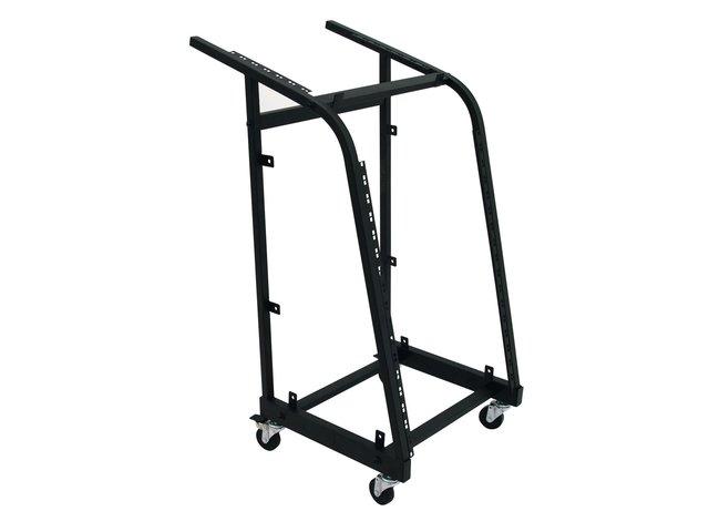 mpn30103072-omnitronic-rack-stand-16u-6u-with-4-wheels-MainBild