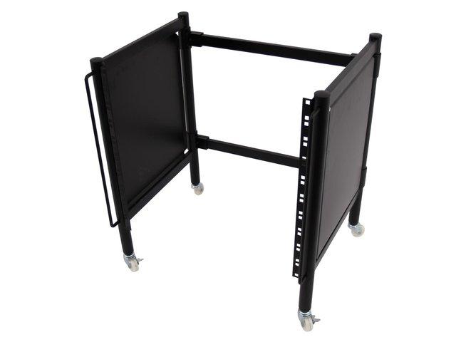 mpn30103074-omnitronic-rack-stand-rf-10-10u-with-4-wheels-MainBild