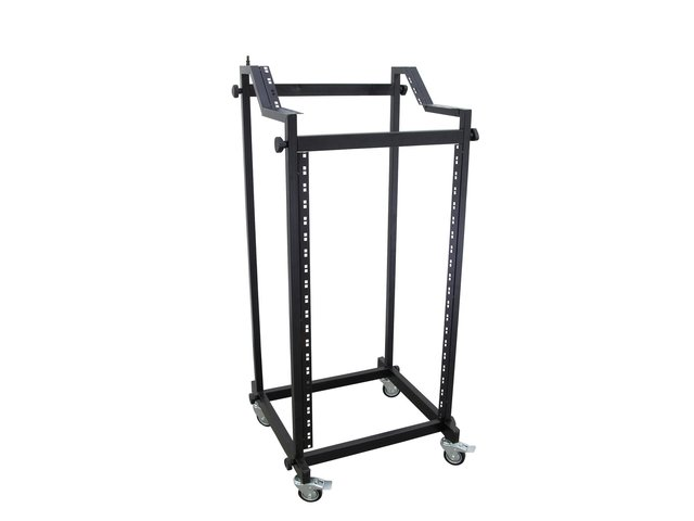mpn30103075-omnitronic-rack-stand-rs-19-19u-with-4-wheels-MainBild