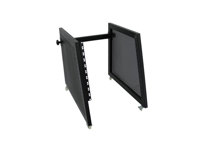 mpn30103080-omnitronic-rack-stand-sta-9-9u-sloped-with-wheels-MainBild