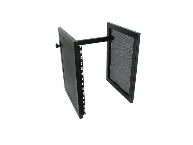 mpn30103082-omnitronic-rackwagen-sta-13-13he-rollbar-MainBild