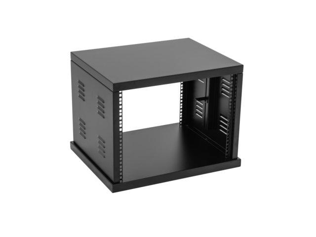 mpn30103163-roadinger-steel-rack-sr-19-4u-MainBild