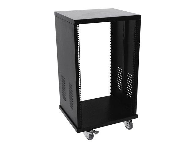 mpn30103196-roadinger-steel-rack-sr-19-22u-MainBild