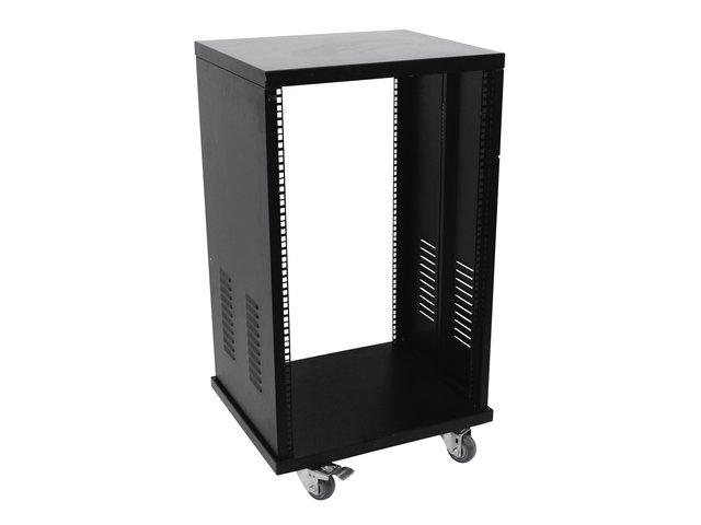 mpn30103198-roadinger-steel-rack-sr-19-24u-MainBild