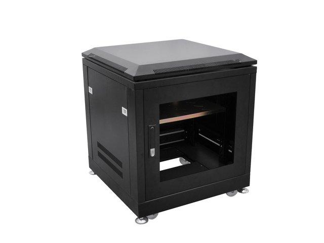 mpn30103288-roadinger-steel-cabinet-srt-19-6u-with-door-MainBild
