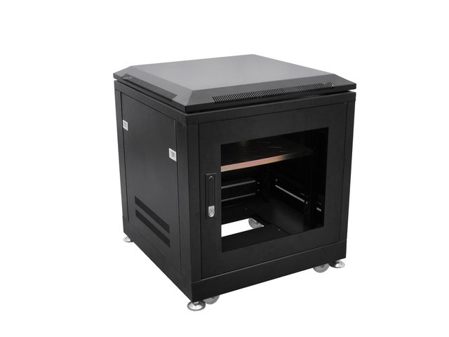 mpn30103290-roadinger-steel-cabinet-srt-19-10u-with-door-MainBild