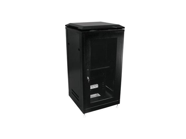 mpn30103292-roadinger-steel-cabinet-srt-19-12u-with-door-MainBild