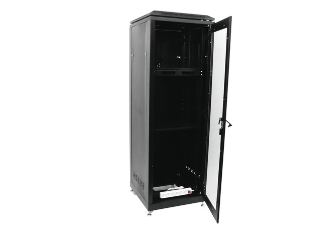 mpn30103320-roadinger-steel-cabinet-srt-19-35u-with-door-MainBild