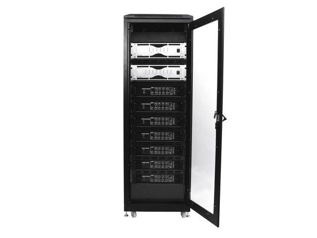 mpn30103330-roadinger-steel-cabinet-srt-19-40u-with-door-MainBild