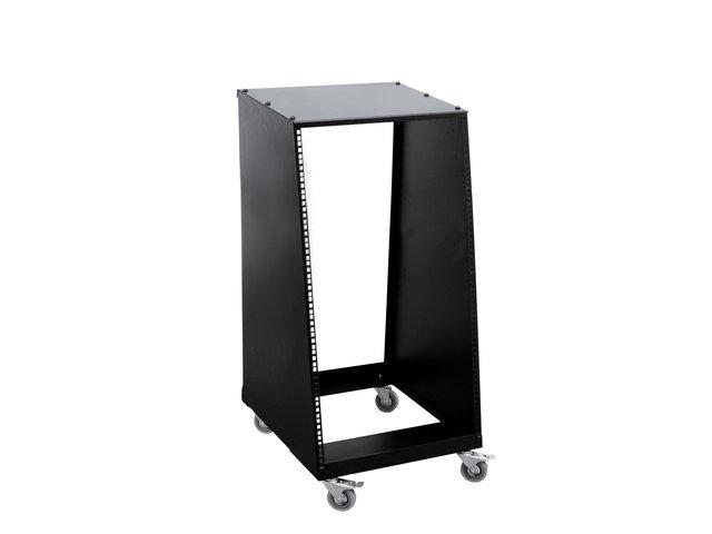 mpn30103352-roadinger-steel-rack-sl-20-20-u-on-wheels-MainBild