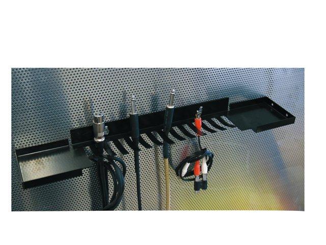 mpn30103500-omnitronic-kabelorganizer-MainBild
