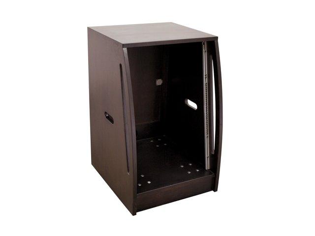 mpn30103631-roadinger-studio-rack-16u-with-4-wheels-dark-brown-MainBild