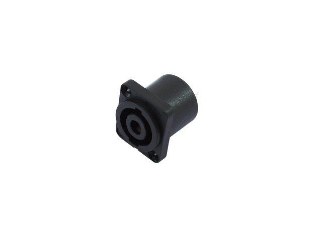 mpn30203585-omnitronic-speaker-einbaubuchse-4pol-eckig-10x-MainBild