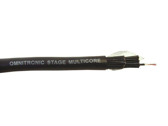 mpn30303143-omnitronic-multicore-24x2x012-25m-MainBild