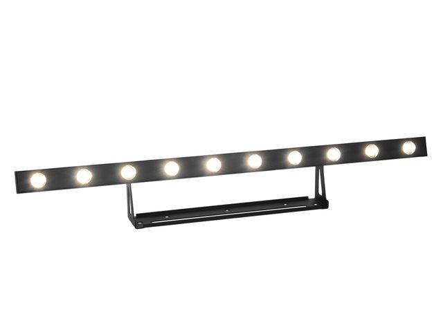 mpn42103491-eurolite-led-stp-10-sunbar-3200k-10x5w-light-bar-6-MainBild
