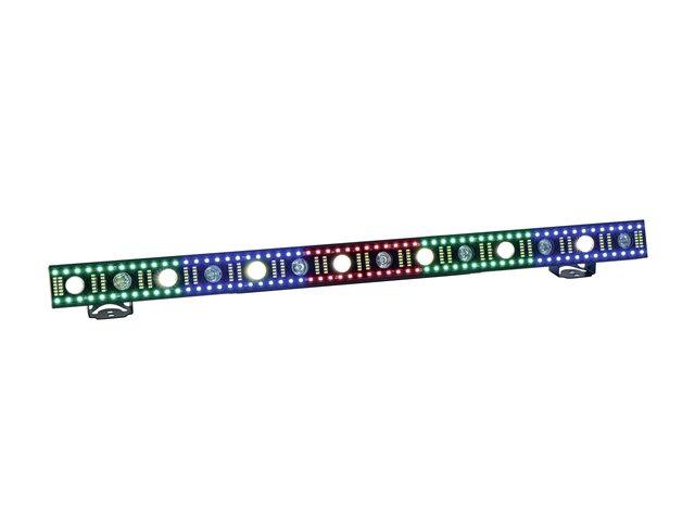 mpn42103493-eurolite-led-stp-14-sunbar-MainBild