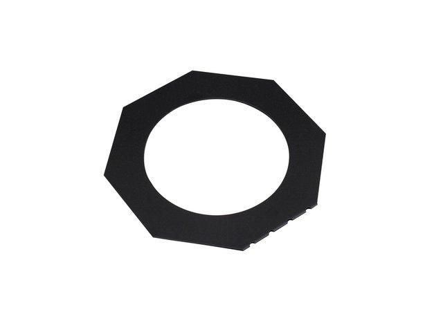 mpn42103540-eurolite-filter-frame-par-30-spot-black-MainBild