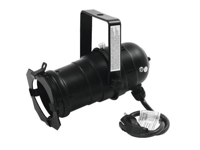 mpn09000415-eurolite-spot-par-20-pro-set-black-MainBild