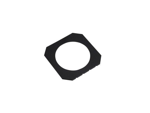 mpn42103615-eurolite-filter-frame-par-20-spot-black-MainBild