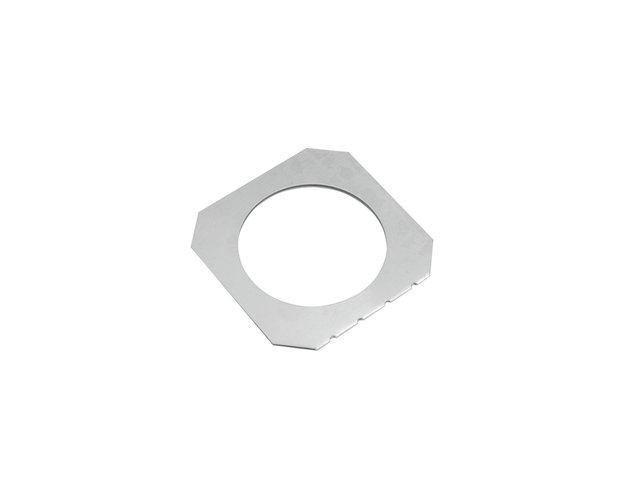 mpn42103620-eurolite-filter-frame-par-20-spot-silver-MainBild