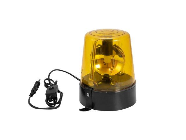mpn50603021-eurolite-led-police-light-de-1-yellow-MainBild