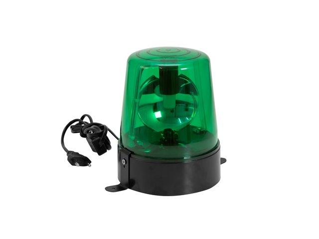 mpn50603031-eurolite-led-police-light-de-1-green-MainBild