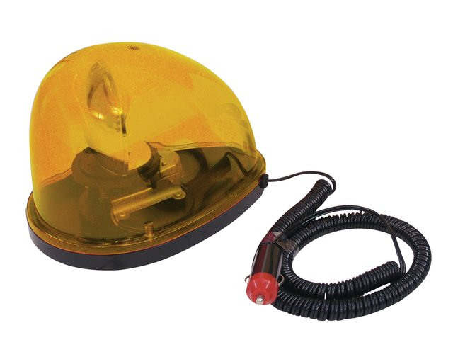 mpn50603514-eurolite-police-beacon-sta-1221-orange-12v-21w-MainBild