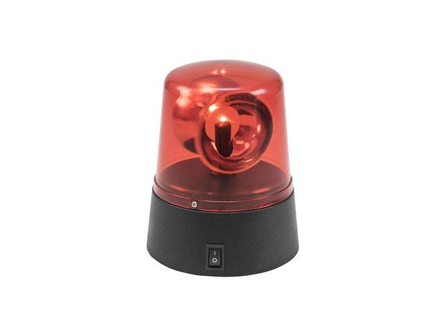 mpn50603662-eurolite-led-mini-police-beacon-red-usb-battery-MainBild