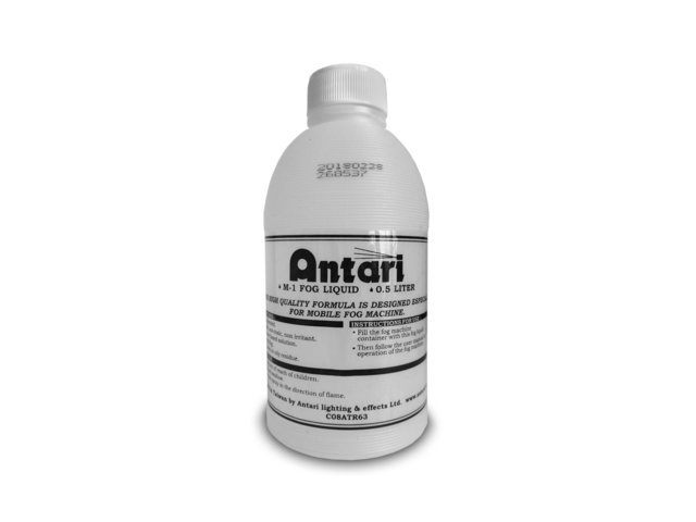 mpn51703110-antari-flm-05-fluid-MainBild