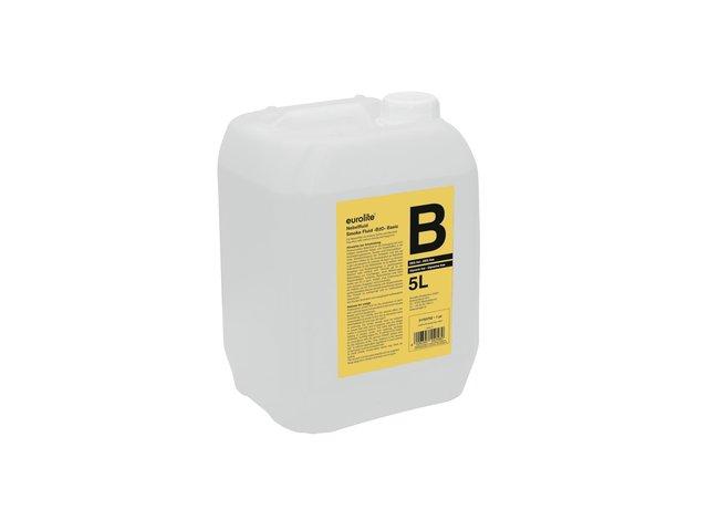 mpn51703752-eurolite-smoke-fluid-b2d-basic-5l-MainBild