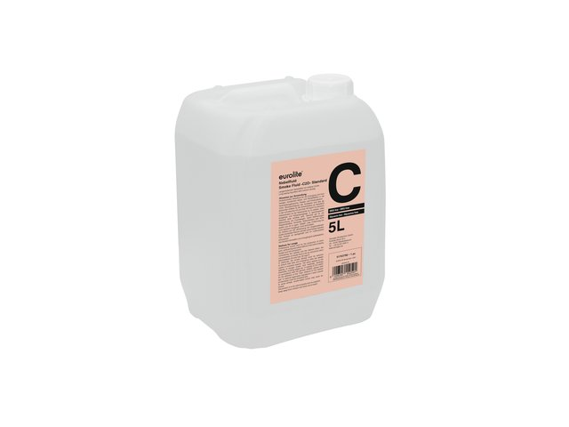 mpn51703798-eurolite-smoke-fluid-c2d-standard-nebelfluid-5l-MainBild