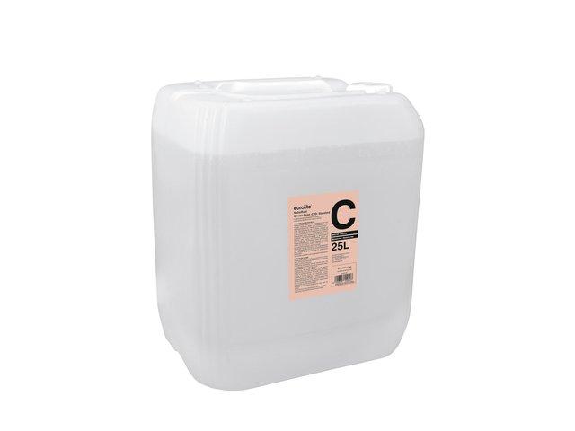 mpn51703803-eurolite-smoke-fluid-c2d-standard-nebelfluid-25l-MainBild