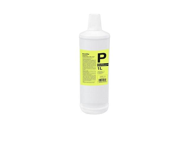 mpn51703830-eurolite-smoke-fluid-p2d-professional-1l-MainBild