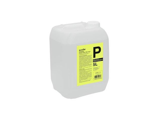mpn51703832-eurolite-smoke-fluid-p2d-profi-nebelfluid-5l-MainBild