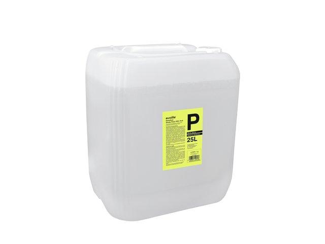 mpn51703834-eurolite-smoke-fluid-p2d-profi-nebelfluid-25l-MainBild