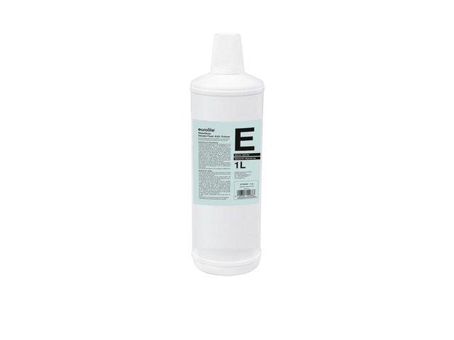 mpn51703844-eurolite-smoke-fluid-e2d-extreme-1l-MainBild