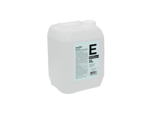 mpn51703846-eurolite-smoke-fluid-e2d-extreme-5l-MainBild