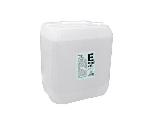 mpn51703848-eurolite-smoke-fluid-e2d-extreme-25l-MainBild