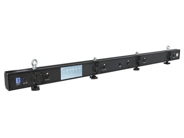 mpn60003659-eurolite-tb-4x-t-bar-MainBild