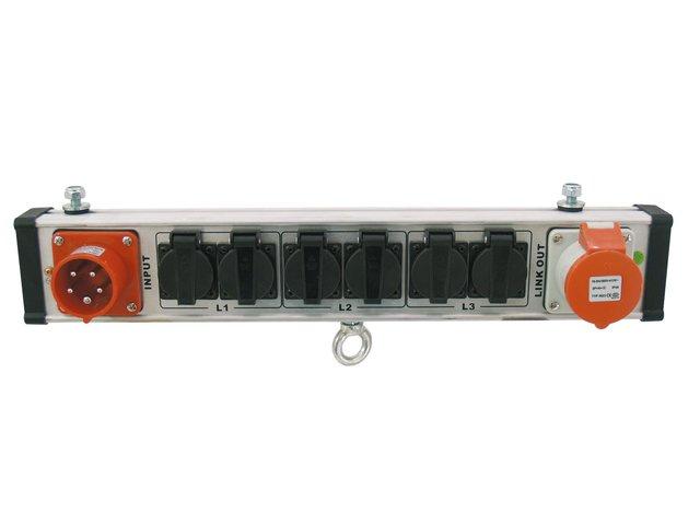 mpn60003720-eurolite-sab-16xs-power-split-box-MainBild